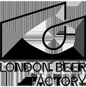 The Barrel Project | Best Craft Beers in Bermondsey.